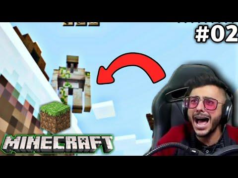 Download Minecraft game | minecraft house | Minecraft adventure part 2 | AUZY !