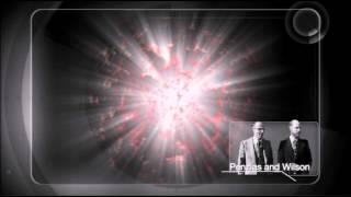 Big Bang theory - Cosmological model