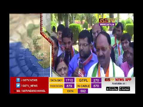 GUJARAT ELECTIONS 2017: Watch Election MRI - voters' mood in Sabarkantha