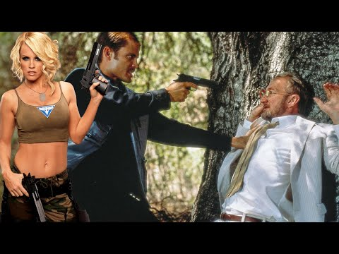 Snake Attack ll Latest Hollywood Action Movie 2017 ll Blue Entertainment ll