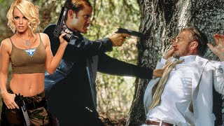 Snake Attack ll Latest Hollywood Action Movie 2017 ll Blue Entertainment ll streaming