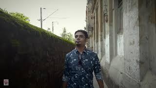 Haschhe Bhorer Akash | Teaser | Aritra | Releasing Tomorrow