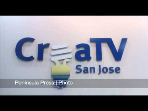 CreaTV responds to backlash from Cupertino shooting