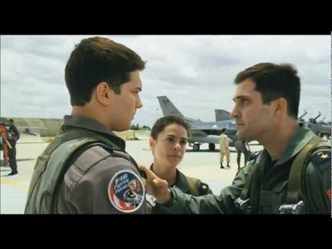 Anadolu Kartalları Fragman Trailer
