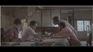 top 20 Bangladeshi emotional ad- Bangla emotional tv ads
