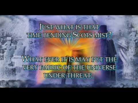 Big Finish - Doctor Who - Medicinal Purposes - Trailer