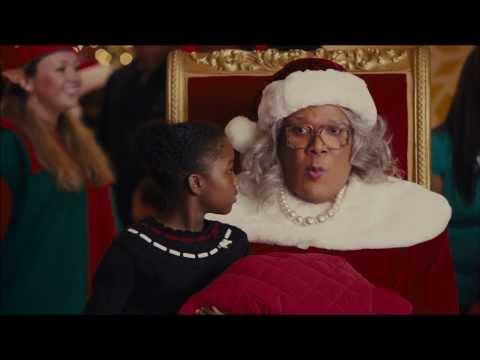 Messy Jackson and Al Sharptongue (False Black Leaders and the Bi-Boule' New Age Lie)из YouTube · Длительность: 1 час47 мин35 с