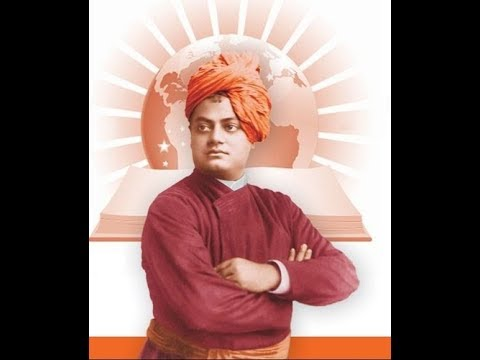 005 Indian Missionary's Mission To England Interviews Volume 5 Complete Works of Vivekananda