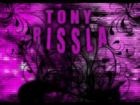 Tony Rissla - Boom Bom
