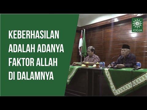 FREE PENGAJIAN KITAB AL HIKAM PDF DOWNLOAD