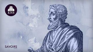 Video Construction de l'ancienne histoire de Rome chez Varron download MP3, 3GP, MP4, WEBM, AVI, FLV Agustus 2017