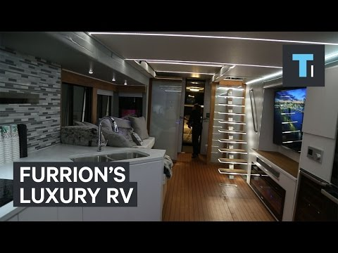this-luxury-rv-is-nicer-than-your-home