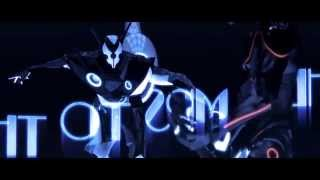 High speed boyz - I wanna rock (Official Short Video)