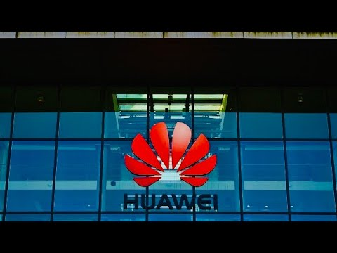 The US DOJ and the FBI have announced a 16 count indictment against Huawei