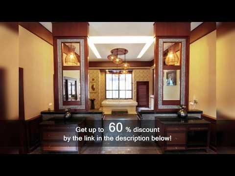 Ammatara Pura Pool Villa   Best Thailand Hotel Review 2019