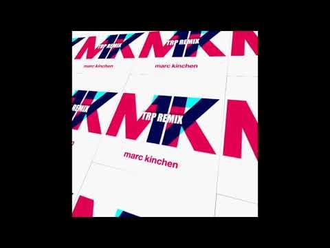 MK - 17 - TRP Remix
