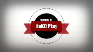 Как стримить через OBS Studio. Прямая трансляция Youtube. Донат