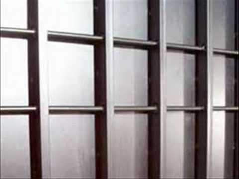 Puertas blindadas youtube for Puertas blindadas