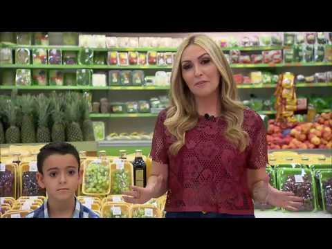 Entenda Por Que As Crianças Que Cozinham Ao Lado Dos Pais Se Alimentam Melhor
