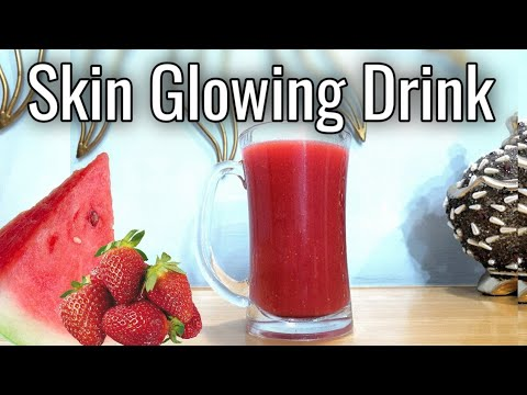 skin-glowing-drink,-skin-whitening-drink-and-anti-aging-drink,-get-100%-results-in-few-days