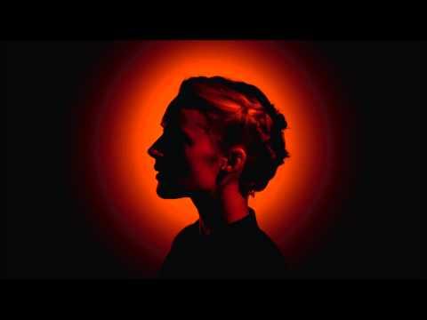 Agnes Obel - Chord Left