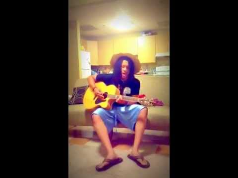 Drake - Girls Love Beyonce Acoustic Cover