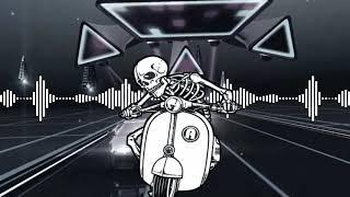 New Yamaha Rx100 Incredible Mix Dj Nakul Belgaum ||