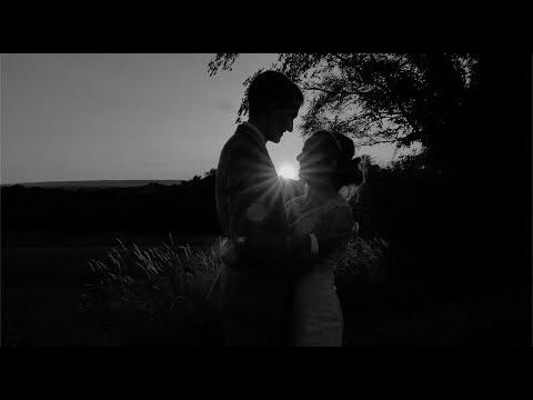 Kayla & Michael Wedding Song