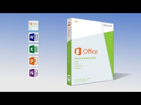 How Valuable Is Office for iPad to Microsoft?