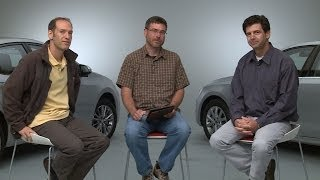 Talking Cars with Consumer Reports #15: Are orphan brands good deals? | Consumer Reports