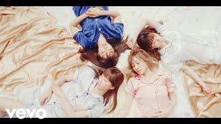 SILENT SIREN ニューシングル 「ジャストミート」 2017.10.11. On Sale....