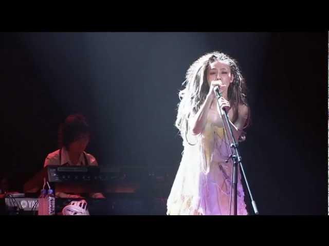 chara-back-live-matmicha11