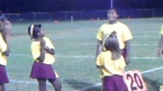 Video Dead cheerleader part 2of2.avi download MP3, 3GP, MP4, WEBM, AVI, FLV Agustus 2017