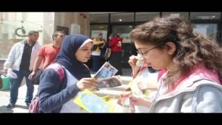 EPSF ALEX Diabetes History 2011: 2014