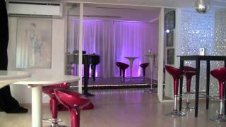 piero esteriore piano bar lounge piazza italia hauptstrasse 55 4147 aesch bl switzerland
