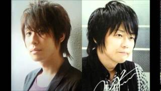 【爆笑】鈴村健一&遊佐浩二の昔つけられたあだ名が面白すぎるwwww 最後...