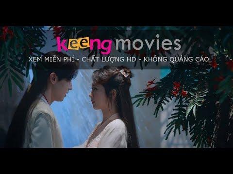 Hương Mật Tựa Khói Sương | Buổi hẹn hò lãng mạn nhất phim