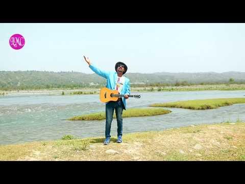 ਤੇਰੀ ਸਨਾ ਗਾਊਗਾ TERI SANNA GAUNGA (GOSPEL SINGER REV. ROCKSON ) LMC MUSIC CO GSP