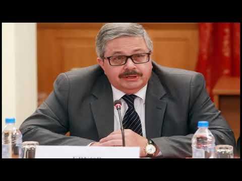 Посол России в Турции заявил об угрозах в свой адрес из-за Идлиба.