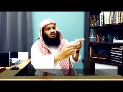 Сон мусульманина принявший