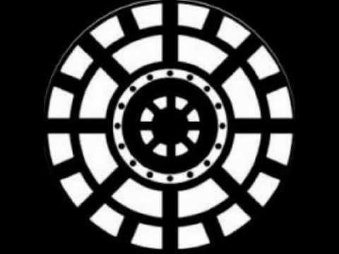 Urna Sound System - Nocniskripani Mix