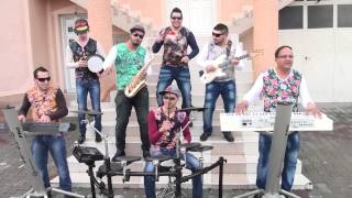 Download Video Ork Sampioni Bend 2 Dalavera [Official Video Music HD] █▬█ █ ▀█▀ 2015 MP3 3GP MP4