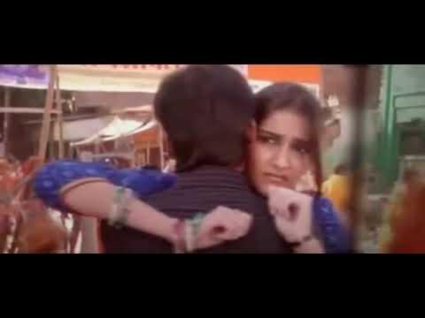 Tamil WhatsApp Love Failure Status - Boys True Feelings One Side Love