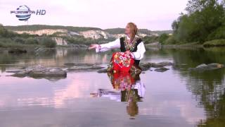 Ивелина Колева - Елена мома