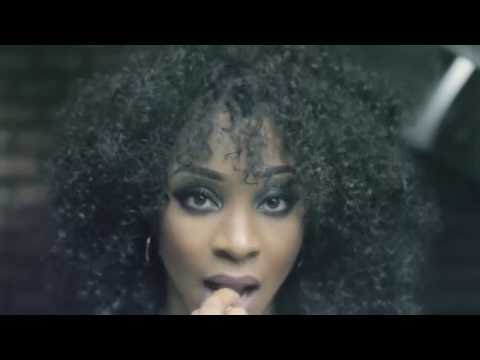 """VIDEO: Luci Monét – """"Ijo"""" (ft. Mista Silva)"""