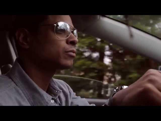 Been Thru' [Official Video]