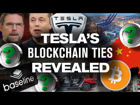 breaking-news!-cryptos-w/-possible-ties-to-tesla!?