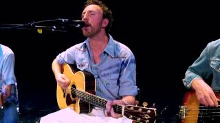 "Guster - ""Rocketship"" [Live Acoustic w/ the Guster String Players]"