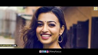 Radhika Apte leak Scenes for 'Bombairiya' - Filmyfocus.com