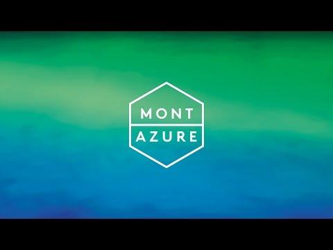 MontAzure - mountain to oceanside escape
